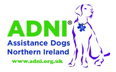 ADNI Logo